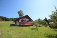Erholung im Schwarzwälder Urlaubsidyll