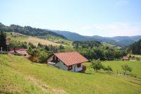 Auszeit für Geist und Seele im Schwarzwald-Idyll